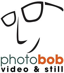 photobob Logo